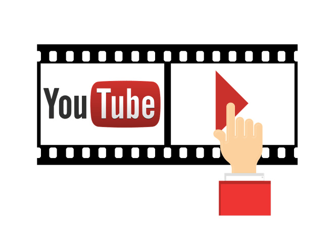 how to make money with youtube videos online