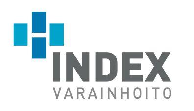 Index Varainhoito