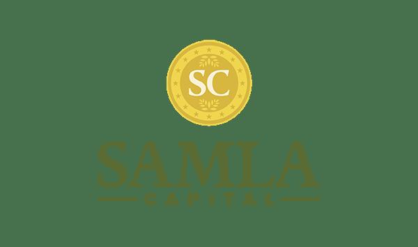Samla Capital Oy