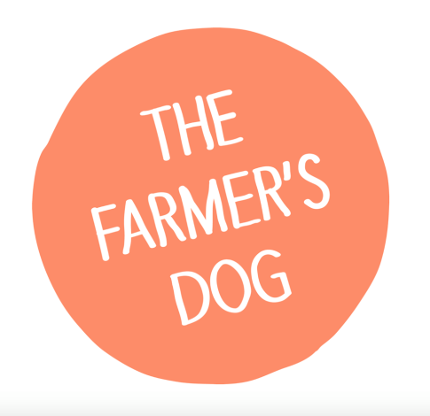 The Farmer's Dog Raises $8.1M in Series A Funding | FinSMEs