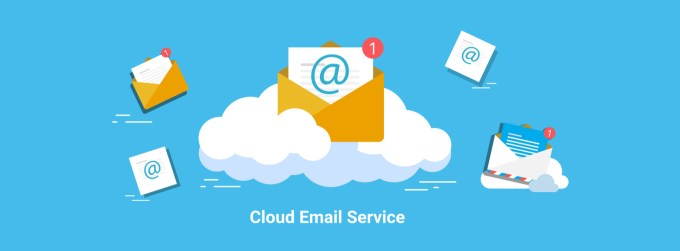What Features To Look For In An Email Hosting Service Finsmes