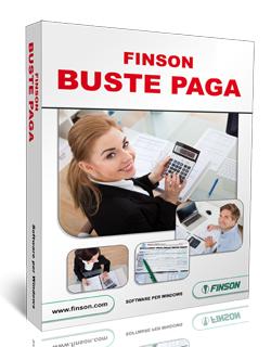 FINSON BUSTE PAGA