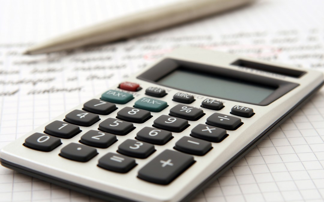 How to switch from cash to accrual basis accounting