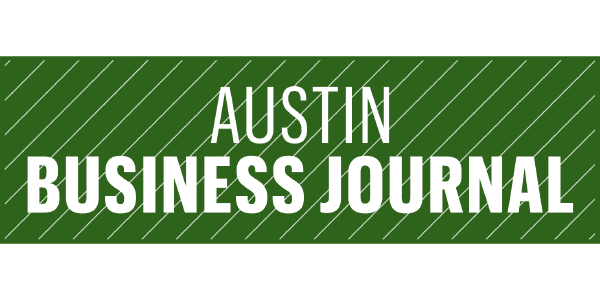 Austin Business Journal, Justin Morris, CTO, CIO, Simpler Trading