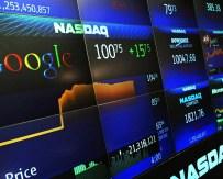美國股票指數期貨 – 當沖工具