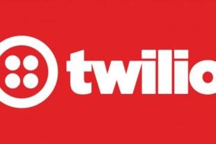Twilio (TWLO) – 電信巨人肩膀上的新創