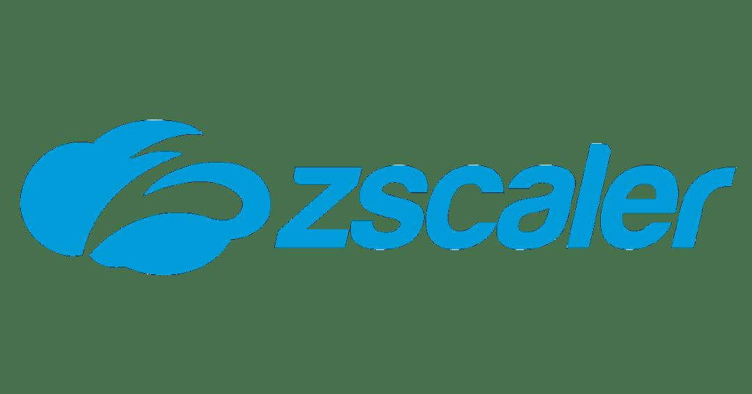 Zscaler (ZS) – 網路安全創新者