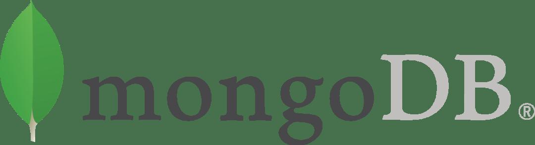 MongoDB (MDB)- 快速崛起的挑戰者