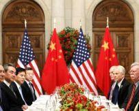 中美貿易戰2 – 和談,誰是真實贏家?