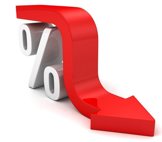 《FinTastic新聞觀點》利率倒掛,只是另一個恐慌測試?!