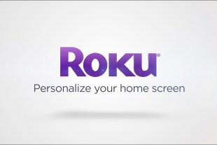 Roku(ROKU) – 搶攻客廳視佔率賣廣告
