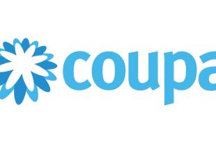 Coupa Software (COUP) – 幫企業省錢的採購控管平台