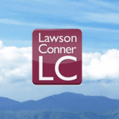 Andrew Frost, Lawson Conner