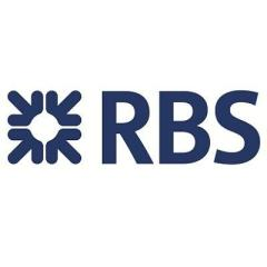 RBS and The Scotsman newspaper call for businesses to donate food and hygiene products to support poverty charities during coronavirus crisis