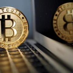 New 'Bitcoin Lessons' Learning App Launches Globally