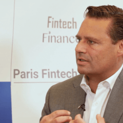Fintech Finance Presents: The Fintech Show 1.01 – How well do you know your bank?