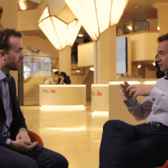 Fintech Finance Presents: The Regtech Show 1.04 – Knowing your Allies