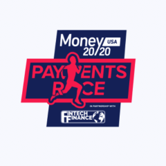 Payments Race V: Introducing the Racers!
