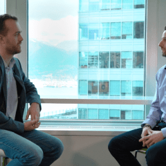 Fintech Finance Presents: The Fintech Show 2.02 – Look Who's Paying!