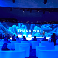 The Fintech Fix: The Fourth and Final Day of Sibos