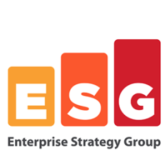 Enterprise Strategy Group Report Highlights Encryption as Best Method for Compliance with Privacy Regulations such as CCPA and GDPR