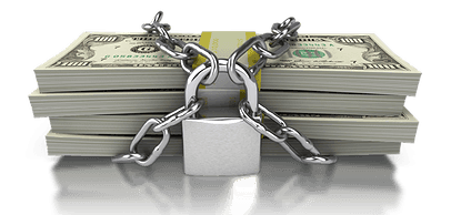 question to unlock your earning power - fintelcoach