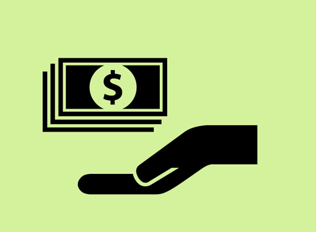 La mejor manera de pedir un aumento: cómo, cuándo y por qué