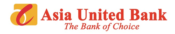 Asian United Bank