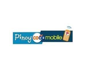 PinoyCoop Mobile