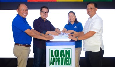 [DIGITAL LENDING 1]Lendr-Camalig Bank (6)