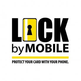 LockbyMobile