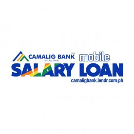 Camalig Salary Loan
