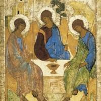 Kwadrans w Eremie. Ewangelia i komentarz na kolejne dni Okresu Zwykłego