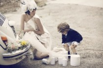 sicilian-wedding-vanity-fair-fashion-editorial-signe-vilstrup-luisa-bianchin-photoshoot-794158115