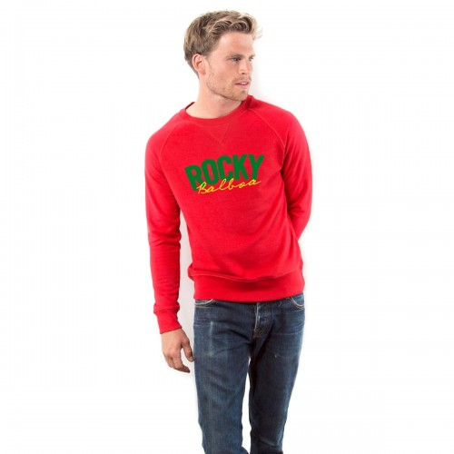 sweater-rouge-rocky