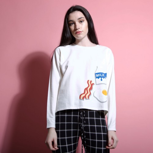 Milk_Bacon_Eggs_Sweatshirt_Front_1024x1024