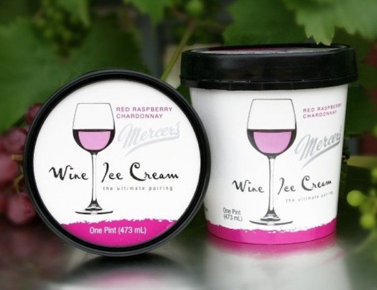 Wine_Ice_Cream.0