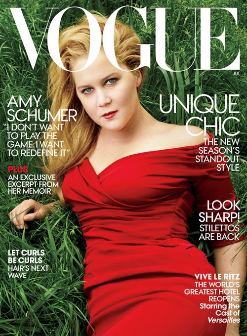 amy-schumer-vogue-july-2016-2