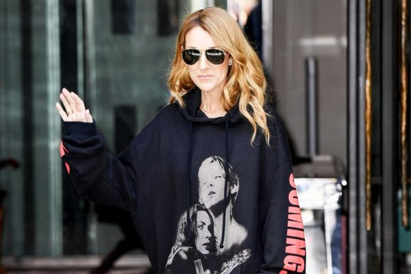celine-dion-vetements-hoodie-titanic-paris-couture-fashion-week-style-antidote1