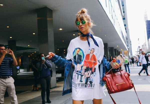 04-phil-oh-street-style-nyfw-spring-2017-day-2