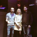 2FM Breakfast Republic