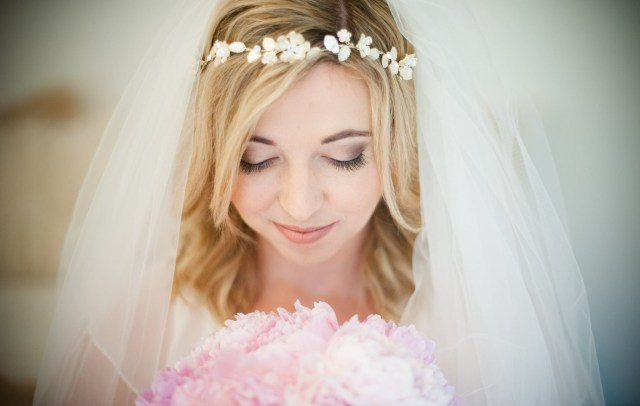 bridal make up | fiona lucy clark
