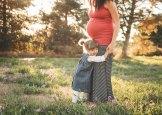 Maternity13