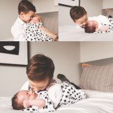 Kitsap Newborn Photographer