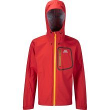 Mountain Equipment Firelite Gore-tex Active Shell jacket