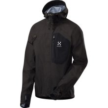 Haglofs Endo Gore-tex Active Shell jacket