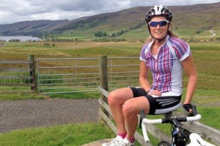 FionaOutdoors is passionate about Scotland's outdoors, a freelance journalist, website copywriter and pro blogger