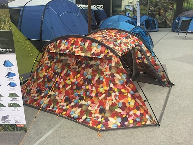 There are lightweight and technical tents weekend tents festival tents family tents (from small to the size of small houses) and tents that attach to the ... & 9 things Iu0027ve learned about Vango - FionaOutdoors