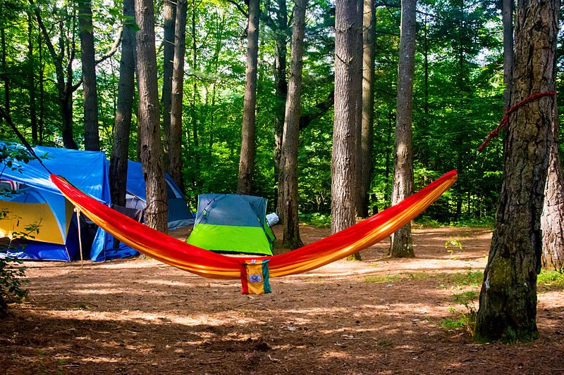 tips on choosing the best camping hammock tips on choosing the best camping hammock   fionaoutdoors  rh   fionaoutdoors co uk