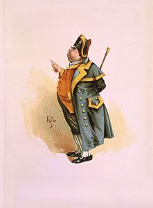 Mr_Bumble_1889_Dickens_Oliver_Twist_character_by_Kyd_(Joseph_Clayton_Clarke)